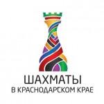 logo_chess-kk