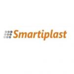 logo_smartplast